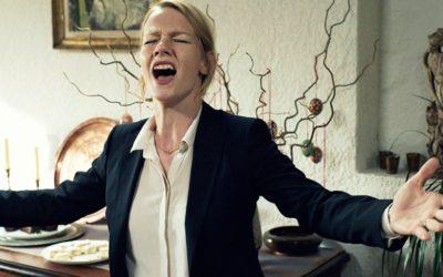 Toni Erdmann (2016), reż. Maren Ade