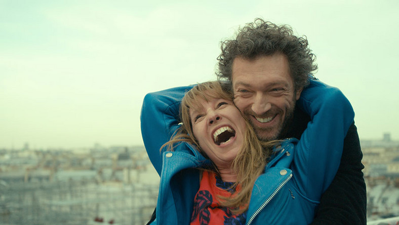Moja miłość (2015), reż. Maïwenn Le Besco